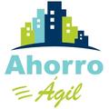 Ahorro Agil (@ahorroagil) Avatar