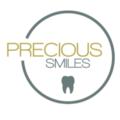 Precious Smiles (@precioussmiles) Avatar