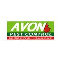 Avon Pest Control (@avonpestcontrol) Avatar