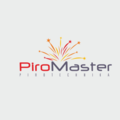 PiroMaster (@piromaster) Avatar