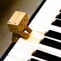 Piano Teachers (@pianoteachers) Avatar