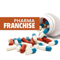 Pharma Franchise Company (@pharmafranchise) Avatar