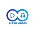 clear videos (@clearvideos) Avatar