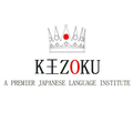 Kizoku Japanese (@kizokujapanese) Avatar