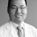Dr. Won Sam Yi (@drwonsamyi) Avatar
