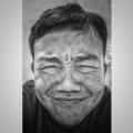 WuHao (@wuhaodong) Avatar