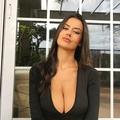 Gloria Tunis (@gloria_tunis) Avatar