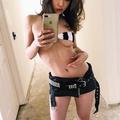 Krystal Brazil (@krystal_brazil) Avatar