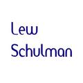 Lew Schulman iBUILD (@lewschulmanibuild) Avatar