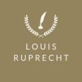 Louis Ruprecht (@louisruprecht45) Avatar