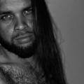 Jovan (@bxundertaker) Avatar