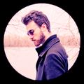 Dylan Datloff (@datloffdesigns) Avatar