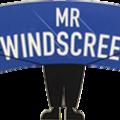 Mr Windscreen Repair (@mrwindscreen) Avatar