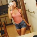Darlene Monterrey (@darlene_monterrey) Avatar