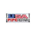 USA Pipe Repair (@usapiperepair) Avatar