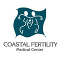 Coastal Fertility Medical Center (@coastalfertility) Avatar