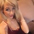 Laura Baoding (@laura_baoding) Avatar