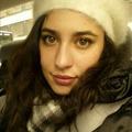 Sabrina Makassar (@sabrina_makassar) Avatar