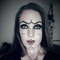 Pythia (@thepythia) Avatar