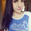 Rachel Guatemala (@rachel_guatemala) Avatar