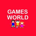 Games World Kids (@gamesworldkids) Avatar