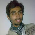 Safi Khalid (@safikhalid) Avatar