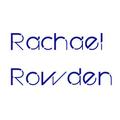 Rachael Rowden (@rachaelrowdenmo) Avatar