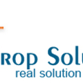 The Prop Solutions (@thepropsolutions) Avatar