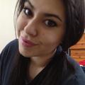 Margarita Tonga (@margarita_tonga) Avatar