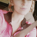 Kathy Caloocan (@kathy_caloocan) Avatar
