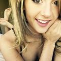 Prettie Colombia (@prettie_colombia) Avatar