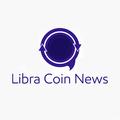 Libra Coin News (@libracoinnews) Avatar