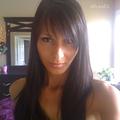 Tamara Denmark (@tamara_denmark) Avatar