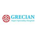 Grecian Hospital (@grecianhospital) Avatar