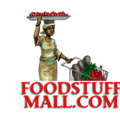 Food tuff Mall (@foodstuffmall) Avatar