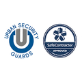 Urban Security Guards (@urbansecurityguards) Avatar