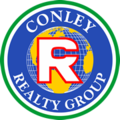 Conley Realty Group (@conleyrealtygroup) Avatar