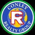 Conley Realty Group (@conleyrealtygroup) Avatar