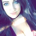 Teresa Makassar (@teresa_makassar) Avatar