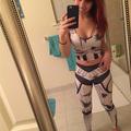Shelby Cameroon (@shelby_cameroon) Avatar