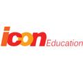 Icon Education (@iconeducation) Avatar