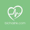 bichashk (@bichashk) Avatar
