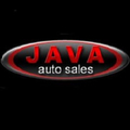 Java Auto Sale (@javaautosale) Avatar