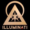 The Illuminati Light (@illuminatilight) Avatar