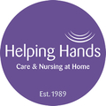 Helping Hands Home Care Cambridge (@helpinghandsbecky) Avatar