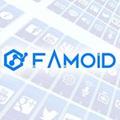 Famoidtechnology (@famoidtechnology) Avatar