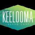 Keelooma (@keelooma) Avatar