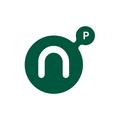 Nu (@nucleusportland) Avatar