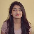 Naina Jose (@nainajose) Avatar