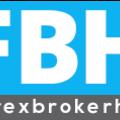 Forex Broker Hub (@forexbrokerhub) Avatar
